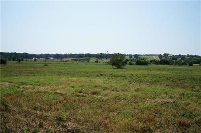 Athens Residential Lots & Land For Sale: Lt 357 Grand View Drive