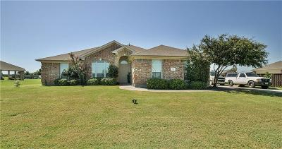 Aledo Single Family Home For Sale: 104 Rolling Spring Drive