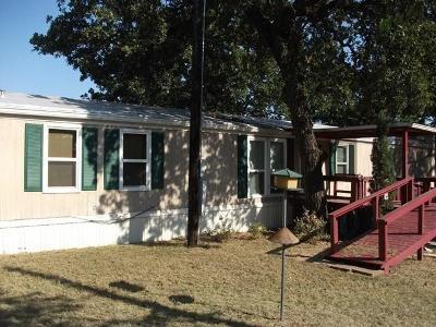 Pelican Bay Single Family Home For Sale: 1505 Sheri Lane S