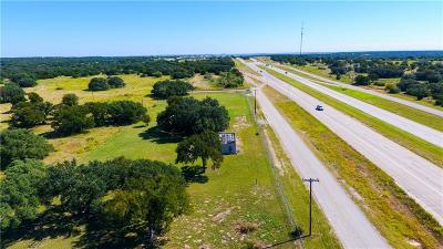 Ranger Commercial Lots & Land For Sale: 418 I-20 North Access