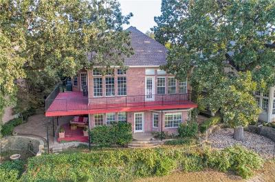 Plano Single Family Home For Sale: 3013 Greenhill Drive