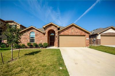 Sendera Ranch, Sendera Ranch East, Sendera Ranch East Ph 06 Sec 0, Sendera Ranch East Ph Vi-1b, Sendera Ranch East Ph Viii, Sendera Ranch Ph Iii Sec 2c, Sendera Ranch Phiii Sec. 3a Single Family Home For Sale: 14329 Mariposa Lily Lane