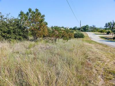 Strawn Residential Lots & Land For Sale: 7112 W Hells Gate Loop