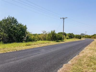 Erath County Residential Lots & Land For Sale: Tr 78 Compass Way