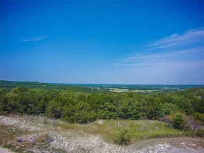 Erath County Residential Lots & Land For Sale: 120 Magic Valley