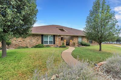 Half Duplex For Sale: 1302 Nest Place