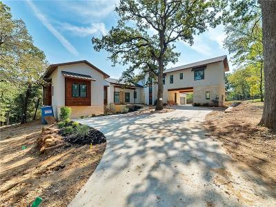 Southlake Single Family Home For Sale: 455 Southlake Park Road E