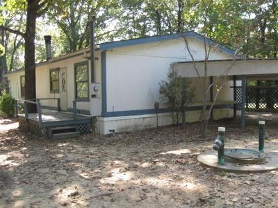 Grand Saline Single Family Home For Sale: 1013 Vz County Road 1524