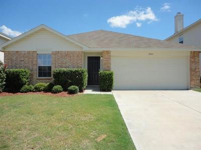Sendera Ranch, Sendera Ranch East Residential Lease For Lease: 14044 San Christoval Pass