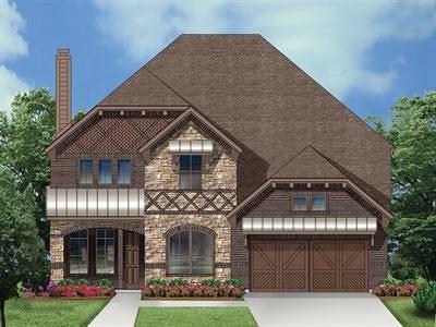Single Family Home For Sale: 9116 Sandhills Drive