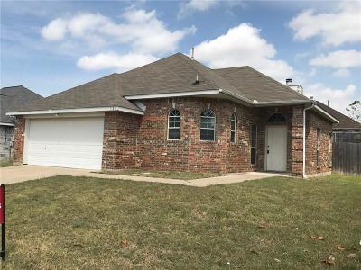 Rockwall, Fate, Heath, Mclendon Chisholm Single Family Home For Sale: 144 Pinion Lane