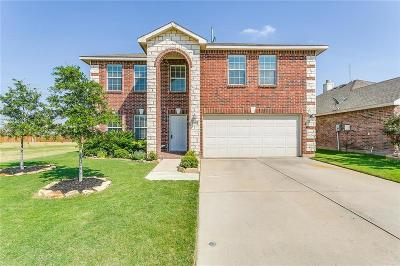 Single Family Home For Sale: 12660 Mourning Dove Lane