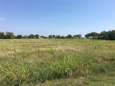 Residential Lots & Land For Sale: 9050 Prairie Meadow Lane