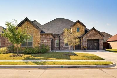 Single Family Home For Sale: 145 Diablo Drive
