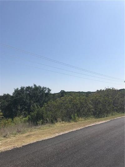 Erath County Farm & Ranch For Sale: 2635 Compass Way