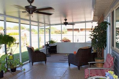 Plano Single Family Home For Sale: 749 Cambridge