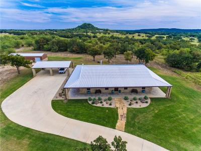 Farm & Ranch For Sale: 68660 Ih20