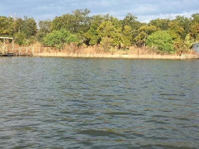 Brown County Residential Lots & Land For Sale: Lot128 McCartney Island