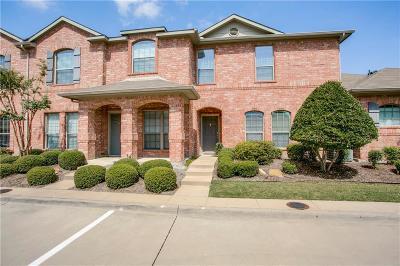 Condo For Sale: 575 S Virginia Hills Drive #1102