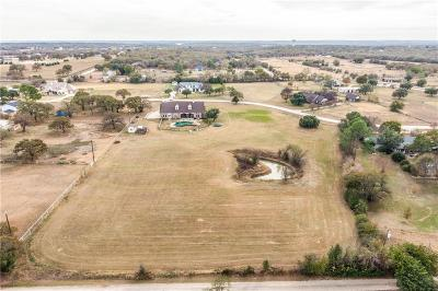 Residential Lots & Land For Sale: Lot 5 Stonewood Boulevard