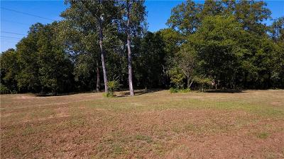 Sunnyvale Residential Lots & Land For Sale: 479 Polly Road