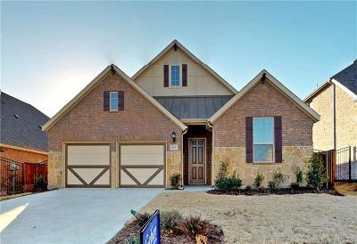 Single Family Home For Sale: 1826 Pacific Pearl Lane