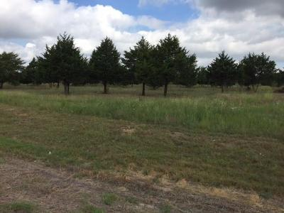 Terrell Residential Lots & Land For Sale: 13509 Fm Road 2728