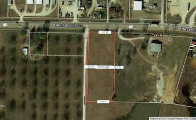 Boyd Residential Lots & Land For Sale: E Rock Island Avenue