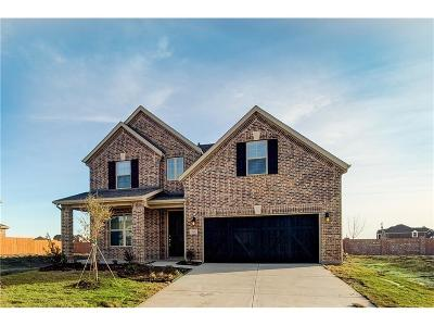 Celina  Residential Lease For Lease: 3142 Turkey Creek Trail