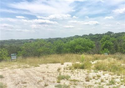 Erath County Residential Lots & Land For Sale: 371 Anglers Point