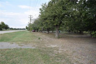 Quinlan Residential Lots & Land For Sale: 103 County Road 3606