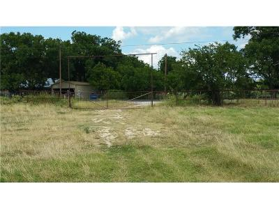Mineral Wells Farm & Ranch For Sale: Fm Road 1195