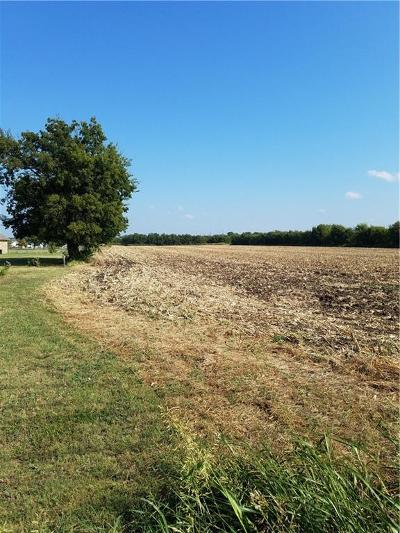 Farm & Ranch For Sale: 0000 County Road 205