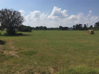 Residential Lots & Land For Sale: 0000b St Hwy 154