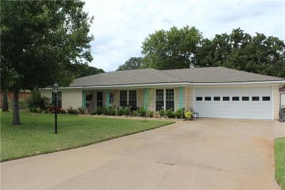 Single Family Home For Sale: 2903 Stan Terrace