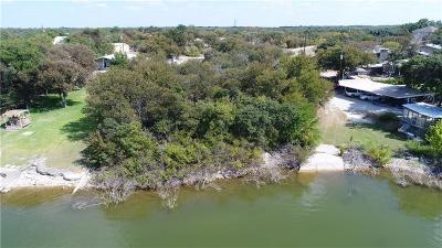 Brownwood, May, Lake Brownwood Residential Lots & Land For Sale: 491 County Road 611