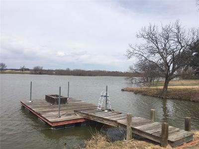 Comanche Residential Lots & Land For Sale: Tbd Lake Point Road