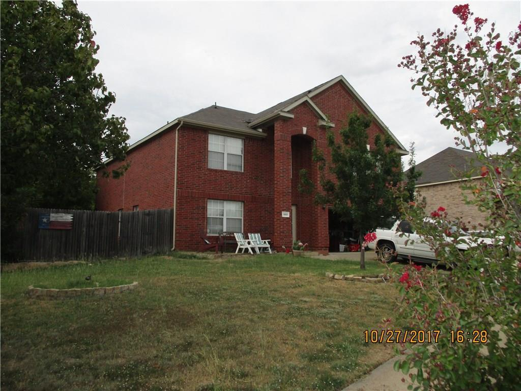 Texas tarrant county arlington 76013 - Property Photo Property Photo