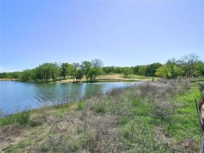 Westlake Residential Lots & Land For Sale: 1811 Quail Hollow