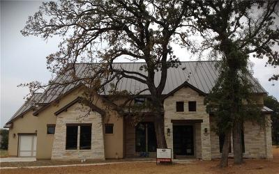Flower Mound Single Family Home For Sale: 4720 Clydesdale Drive
