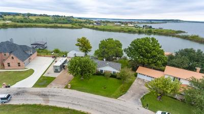 Wise County Single Family Home For Sale: 507 Islet Drive