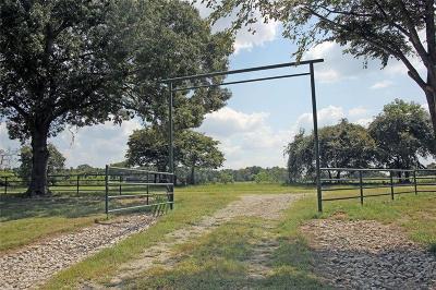 Cedar Creek Lake, Athens, Kemp Farm & Ranch For Sale