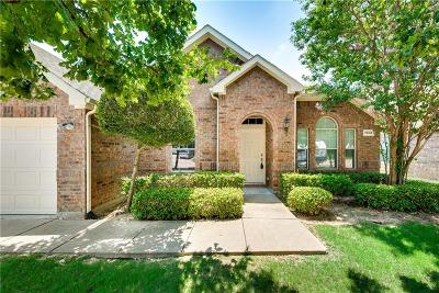 Virginia Parklands Residential Lease For Lease: 7605 Shasta Drive