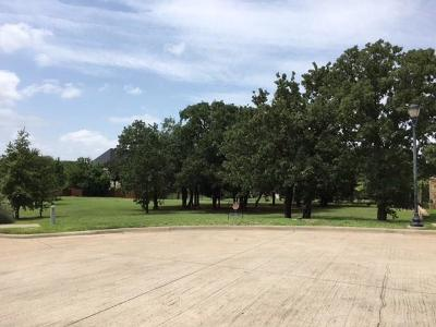 Southlake Residential Lots & Land For Sale: 3612 Iron Mountain Ranch Court