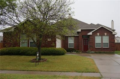 Silhouette #1, Silhouette 01, Silhouette 02 Residential Lease For Lease: 1539 Hardeman Court