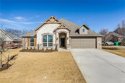 Godley Single Family Home For Sale: 528 McKittrick Court