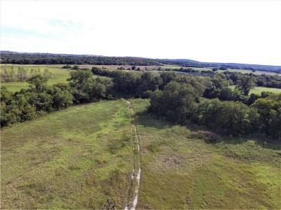 Azle Farm & Ranch Active Contingent: Tba Fm 1886