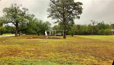 Stephens County Residential Lots & Land For Sale: 430 N McAmis Street