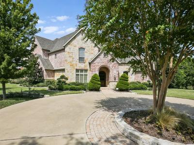 Royse City, Terrell, Forney, Sunnyvale, Rowlett, Lavon, Caddo Mills, Poetry, Quinlan, Point, Wylie, Garland, Mesquite Single Family Home Active Contingent: 333 Sedona Falls Drive