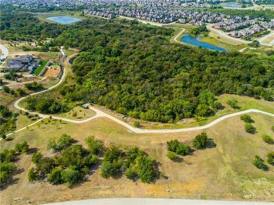 Frisco Residential Lots & Land For Sale: 2064 Lilac Lane